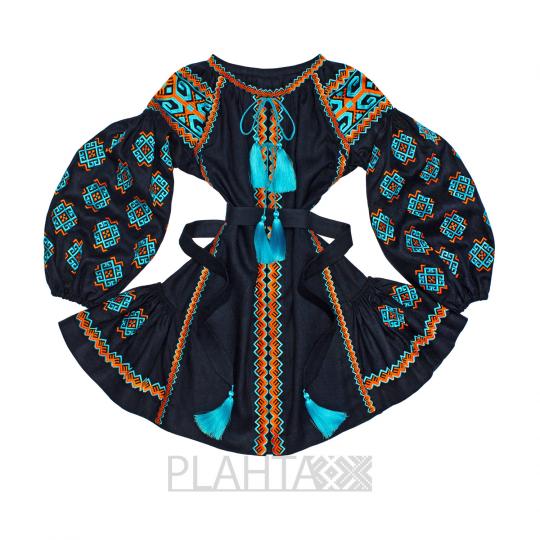 Жіночі вишиванки - Plahta - магазин-ательє сучасних вишиванок 96ff11bb88a25